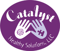 Catalyst Healthy Solutions